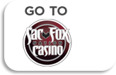 Go To Sac and Fox Nation Casino