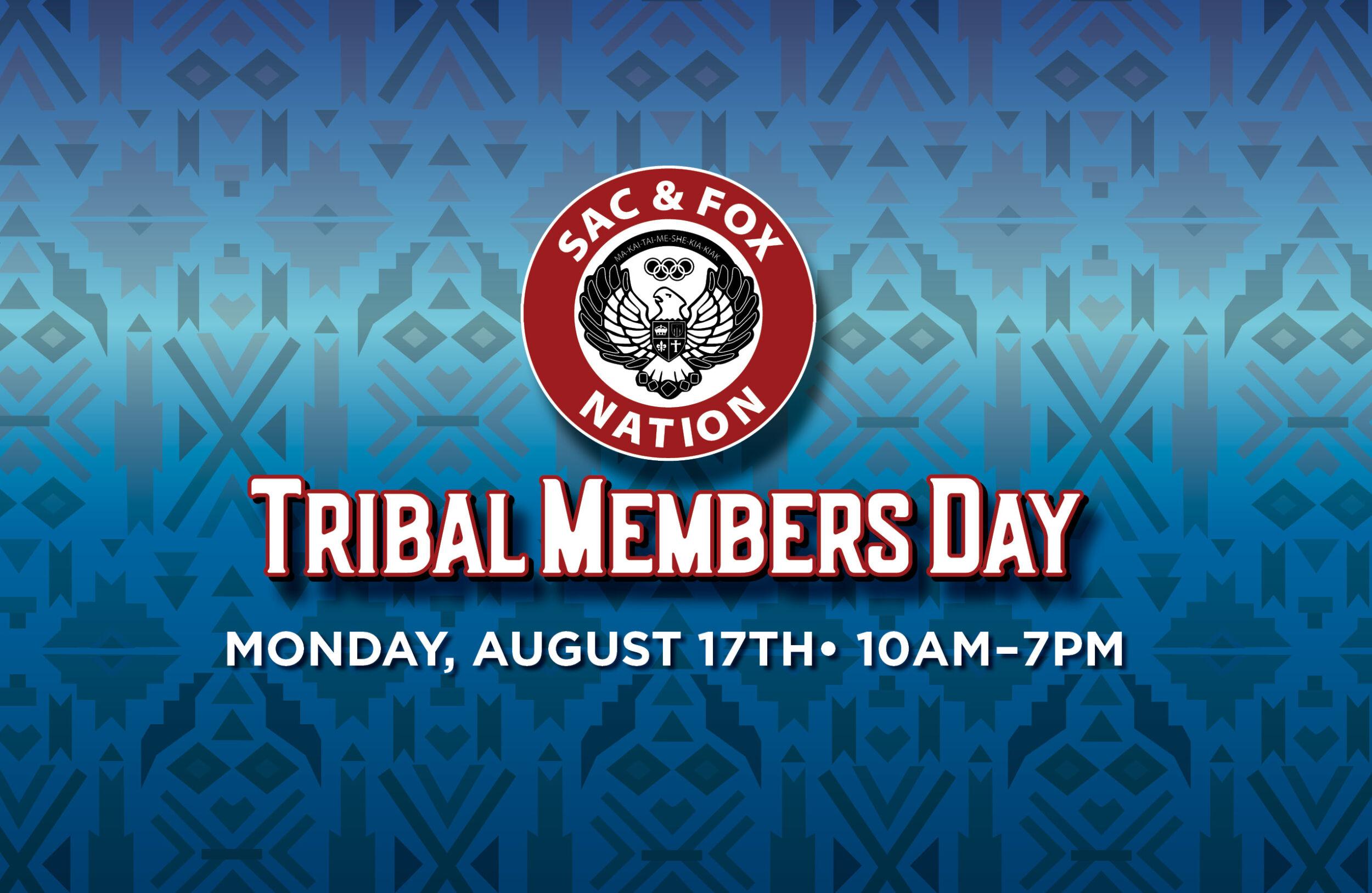 20-BHC-061 Digital Ads_TribalMember_2550x1661
