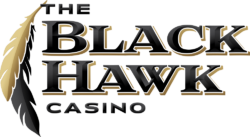 The Black Hawk Casino